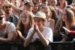 Fotky z druhého dne Colours of Ostrava - fotografie 4