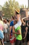 Fotky z druhého dne Colours of Ostrava - fotografie 10