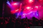 Fotky z pátku na Colours of Ostrava - fotografie 29
