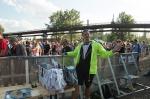 Fotoreport z pátku na Colours Ostrava - fotografie 12