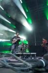Fotoreport z pátku na Colours Ostrava - fotografie 23