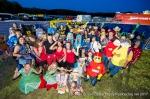 Fotky z Hrady CZ na Kunětické hoře - fotografie 36