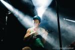 Fotky ze soboty na Colours of Ostrava - fotografie 8