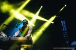 Fotky ze soboty na Colours of Ostrava - fotografie 10