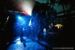Fotky ze soboty na Colours of Ostrava - fotografie 11