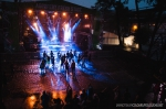 Fotky ze soboty na Colours of Ostrava - fotografie 12