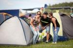 fotky z festivalu Hrady CZ na Švihově - fotografie 1