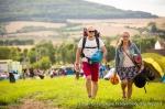 fotky z festivalu Hrady CZ na Švihově - fotografie 2