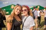 fotky z festivalu Hrady CZ na Švihově - fotografie 5