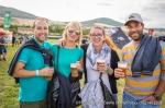 fotky z festivalu Hrady CZ na Švihově - fotografie 7
