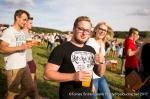 fotky z festivalu Hrady CZ na Švihově - fotografie 9