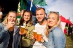 fotky z festivalu Hrady CZ na Švihově - fotografie 11