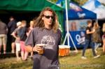 fotky z festivalu Hrady CZ na Švihově - fotografie 12