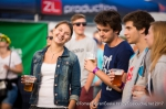 fotky z festivalu Hrady CZ na Švihově - fotografie 13