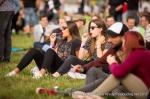 fotky z festivalu Hrady CZ na Švihově - fotografie 15