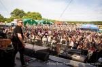 fotky z festivalu Hrady CZ na Švihově - fotografie 19