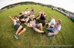 fotky z festivalu Hrady CZ na Švihově - fotografie 20