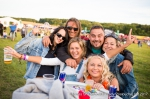 fotky z festivalu Hrady CZ na Švihově - fotografie 22
