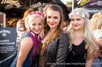 fotky z festivalu Hrady CZ na Švihově - fotografie 26