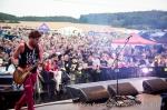 fotky z festivalu Hrady CZ na Švihově - fotografie 27