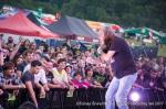 fotky z festivalu Hrady CZ na Švihově - fotografie 28