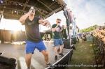 fotky z festivalu Hrady CZ na Švihově - fotografie 29