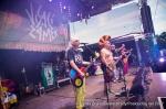 fotky z festivalu Hrady CZ na Švihově - fotografie 31