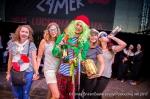 fotky z festivalu Hrady CZ na Švihově - fotografie 34