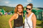 Fotky z Hrady CZ  na Rožmberku nad Vltavou - fotografie 2