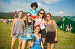 Fotky z Hrady CZ  na Rožmberku nad Vltavou - fotografie 3