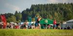 Fotky z Hrady CZ  na Rožmberku nad Vltavou - fotografie 7