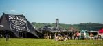 Fotky z Hrady CZ  na Rožmberku nad Vltavou - fotografie 8