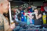 Fotky z Hrady CZ  na Rožmberku nad Vltavou - fotografie 15