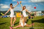 Fotky z Hrady CZ  na Rožmberku nad Vltavou - fotografie 17
