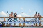 Fotky z Hrady CZ  na Rožmberku nad Vltavou - fotografie 22