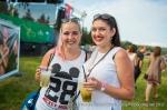 Fotky z Hrady CZ  na Rožmberku nad Vltavou - fotografie 25