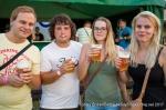 Fotky z Hrady CZ  na Rožmberku nad Vltavou - fotografie 32