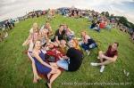 Fotky z Hrady CZ  na Rožmberku nad Vltavou - fotografie 40