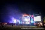 Fotky z Hrady CZ  na Rožmberku nad Vltavou - fotografie 51