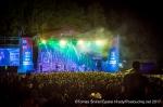 Fotky z Hrady CZ  na Rožmberku nad Vltavou - fotografie 55