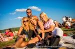 Fotky z Hrady CZ  na Rožmberku nad Vltavou - fotografie 111