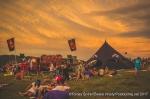 Fotky z Hrady CZ  na Rožmberku nad Vltavou - fotografie 116
