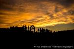 Fotky z Hrady CZ  na Rožmberku nad Vltavou - fotografie 117