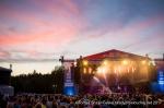Fotky z Hrady CZ  na Rožmberku nad Vltavou - fotografie 118