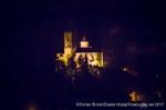 Fotky z Hrady CZ  na Rožmberku nad Vltavou - fotografie 128