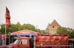 Fotky z festivalu Hrady na Veveří - fotografie 1