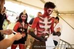 Fotky z festivalu Hrady na Veveří - fotografie 2