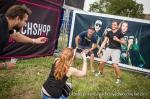 Fotky z festivalu Hrady na Veveří - fotografie 4