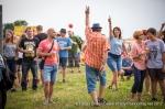 Fotky z festivalu Hrady na Veveří - fotografie 6