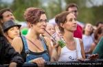 Fotky z festivalu Hrady na Veveří - fotografie 10